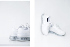 WHITE ON WHITE AIR MAX 2014