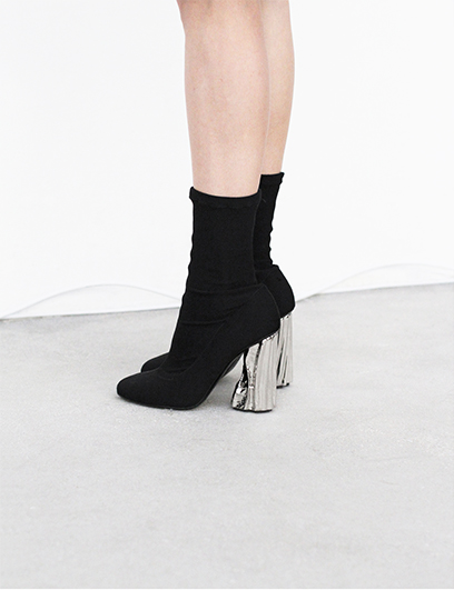 love aesthetics acne autumn winter boots 2015 0