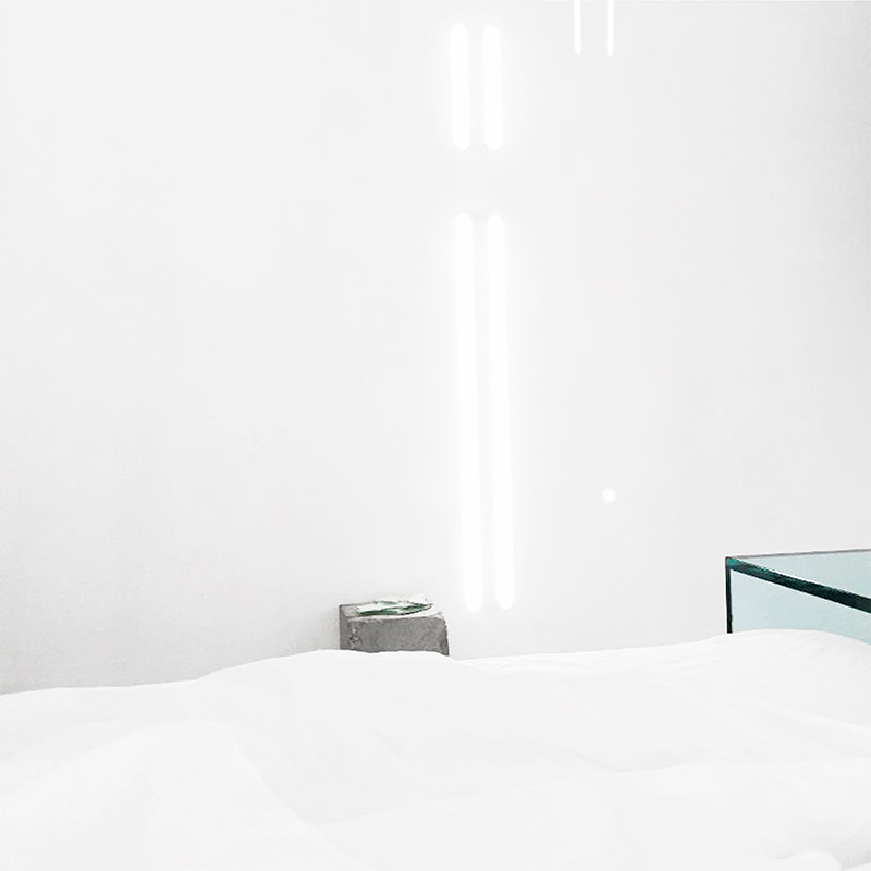 love aesthetics bed 03